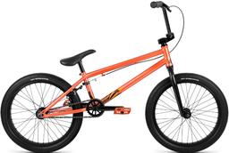 Велосипед Format 3214 20 (2018) бронз...