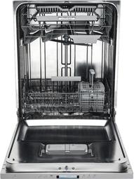 Встраиваемая посудомоечная машина Ask...