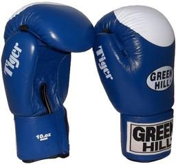 Перчатки для единоборств Green Hill T...
