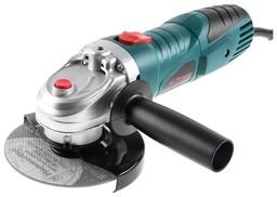 Hammer USM650B Premium