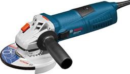 Bosch GWS 12-125 CI