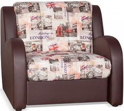 Кресло-кровать Цвет Диванов Барон Next …