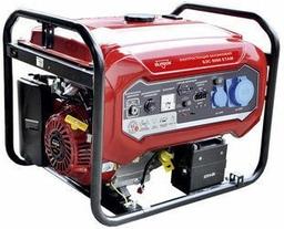 Электрогенератор Elitech БЭС 8000 ЕТАМ