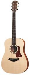 Акустическая гитара Taylor BBT Big Ba...