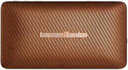 HarmanKardon Esquire Mini 2 Brown