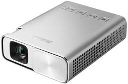 Проектор Asus ZenBeam E1 Silver...