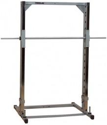 Body-Solid Powerline PSM144
