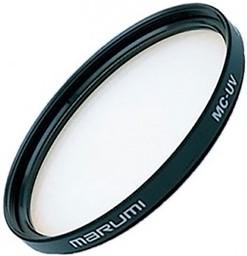 Marumi MC-UV Haze 77mm