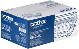 Brother DR-3200 Black