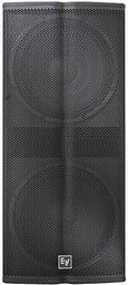 Студийный сабвуфер Electro-Voice TX2181