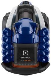 Пылесос Electrolux EUC96DBM