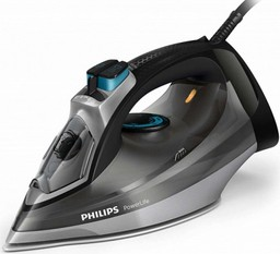 Утюг Philips GC2999/80