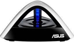 Asus N450 DualBand EA-N66