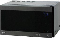 Микроволновая печь LG MH6596CIT