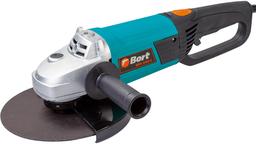Bort BWS-2005-S