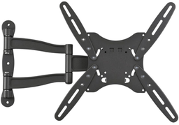 Kromax Techno-5 Grey Titan