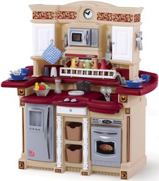 Кухня Step2 Для вечеринок