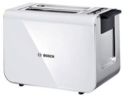 Тостер Bosch TAT8611