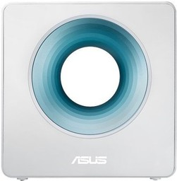 Asus Blue Cave 10/100/1000BASE-...
