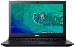 Ноутбук Acer Aspire A315-41G-R3SS 15,...
