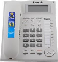 Проводной телефон Panasonic KX-TS2388...