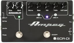 Усилитель для гитар Ampeg SCR-D...
