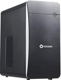 Компьютер Vecom T004 3,0GHz/8Gb/1Tb B...