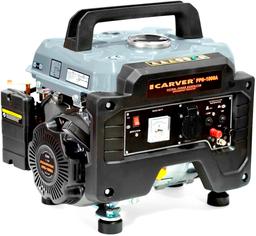 Электрогенератор Carver PPG-1000А