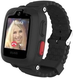 Умные часы Elari KidPhone 3G Bl...