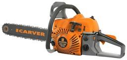 Carver RSG 258 Advance