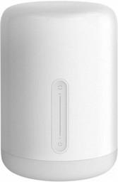 Xiaomi MiJia Yeelight Bedside Lamp 2 ...