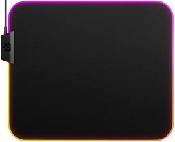 Коврик для мыши SteelSeries QcK Prism...