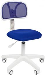 Офисное кресло Chairman 250 TW-...