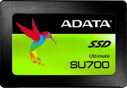 A-Data Ultimate SU700 120Gb/SSD...