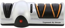 Zigmund&Shtain Sharpprofi ZKS-911