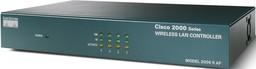 Cisco AIR-WLC2006-K9