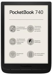 "Электронная книга PocketBook 740 7.8""..."