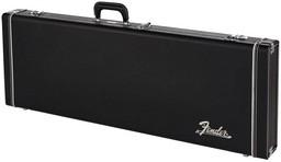 Чехол для гитары Fender CLSC SRS Case...