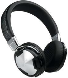 Arctic P614 BT Black/Silver