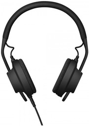 Наушники AIAIAI TMA-2 Headphone ADAI7...