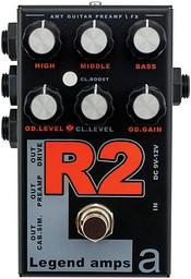 Усилитель для гитар AMT R-2 Legend Am...