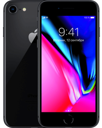 Смартфон Apple iPhone 8 64Gb Sp...