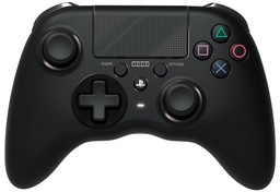 Hori Onyx PS4-106E
