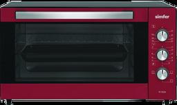 Мини-печь Simfer M3524