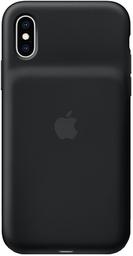 Чехол для телефона Apple iPhone XS Sm...