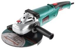 Hammer USM2350A
