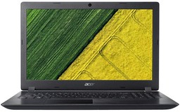 Ноутбук Acer Aspire A315-21G-41DY 15,...