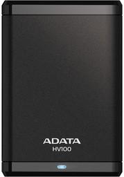 A-Data HV100 1Tb/HDD/USB 3.0 Bl...