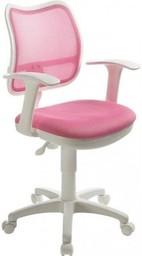 Компьютерное кресло Бюрократ CH-W797/...