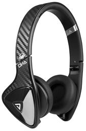Наушники Monster DNA On-Ear Headphone...